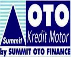 PT. Summit Oto Finance