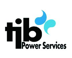 PT. TJB Power Services