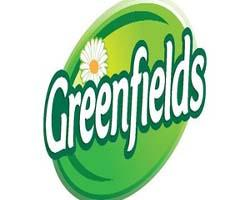 PT. Greenfields Indonesia, Malang