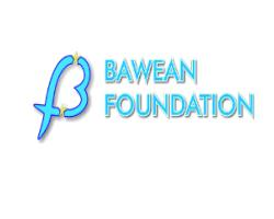 Bawean Foundation, Gresik